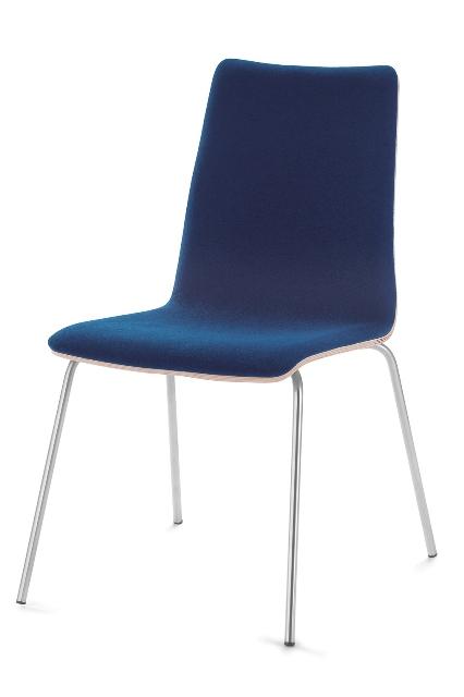 Cadeira Nielsen