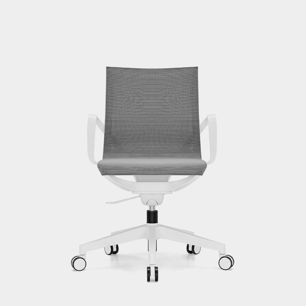 Cadeira D 60