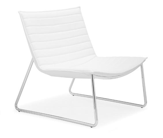Cadeira Hidra