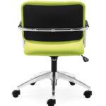 Cadeira Roxy Rodada