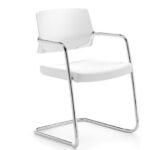 Cadeira Lyra