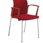Cadeira Class