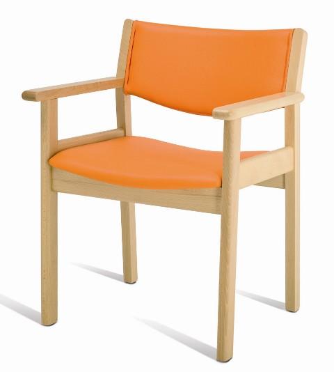 Cadeiras e Cadeirão
