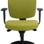 Cadeira Dropplus