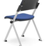 Cadeira Xilla