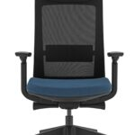 Cadeira LASKER