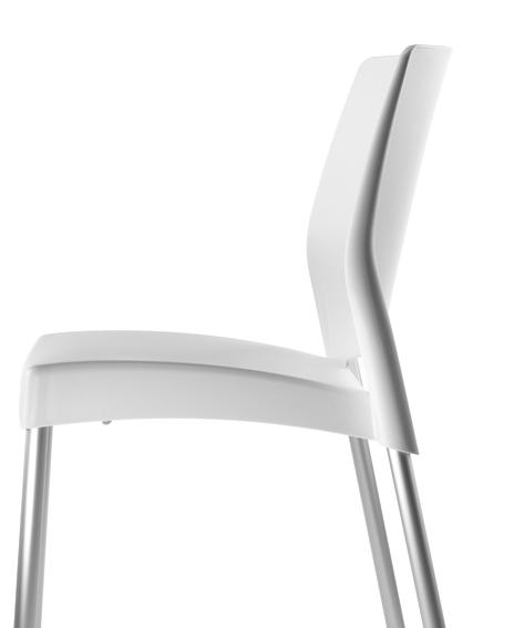 Cadeira plop