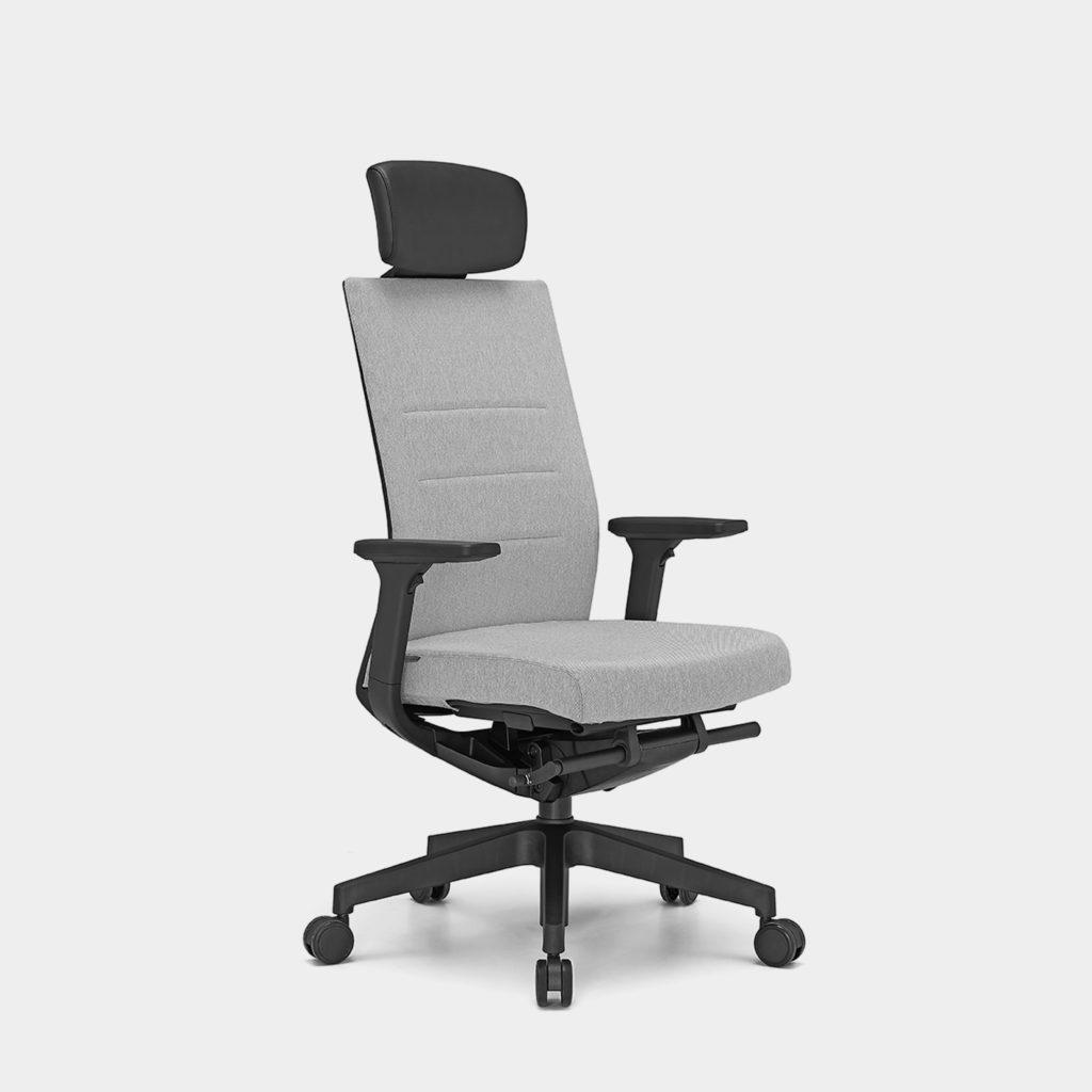 Cadeira XT94