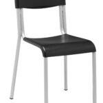 Cadeira Escolar  690-676-119-706-708-715