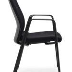 Cadeira  Emme