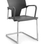 Cadeira Aktiva
