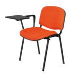 Cadeira escolar com palmatoria 700p-702p-701p-108p-115p-isop