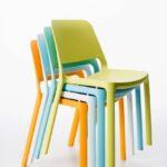 Cadeira NUKE