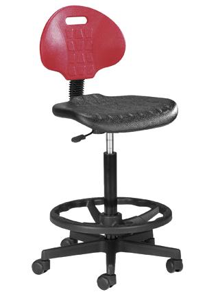 Cadeira de estirador