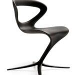 Cadeira Callita