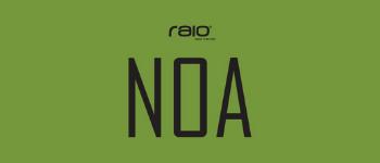 RAIO - NOA