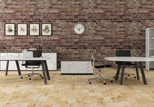secretaria-escritorio1