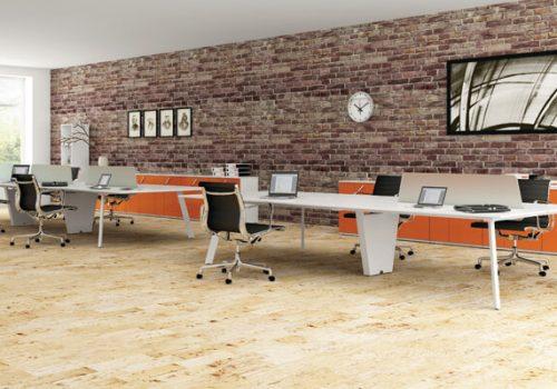 secretaria-escritorio2